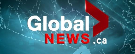 global-news-752x300