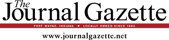 Journal Gazette