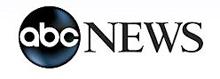 logo-abc-news