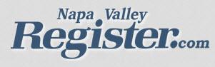 napa_valley_register_logo
