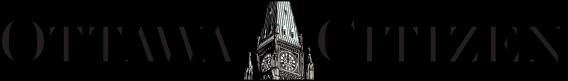 ottowa citizen logo
